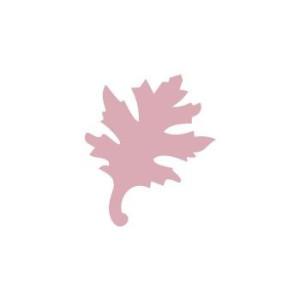 Dziurkacz 1,6 cm 052 - Dąb