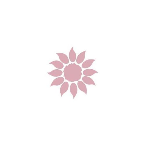Dziurkacz ozdobny 1,6 cm 142 - Słonecznik