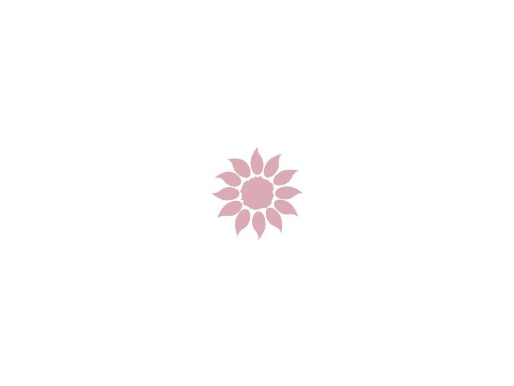Craft Punch Sunflower - DpCraft - 1,6 cm