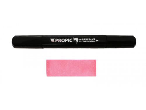 Marker Propic R304 - Renesans