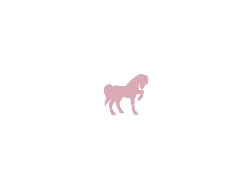 Dziurkacz ozdobny Koń - DpCraft - 1,6 cm