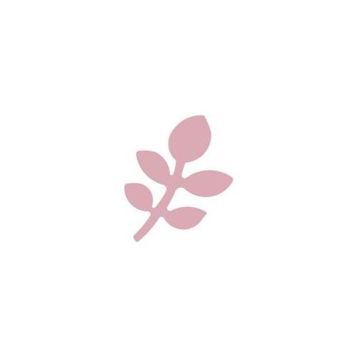 Dziurkacz ozdobny 1,6 cm 186 - Gałązka
