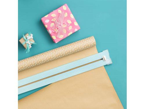 Trymer do cięcia papieru - We R - Gift Wrap Trimmer