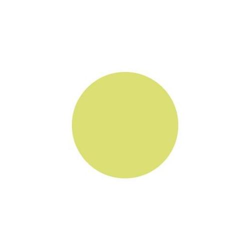 Dziurkacz ozdobny 6,3 cm 010 - Koło