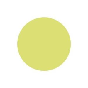 Dziurkacz 6,3 cm 010 - Koło