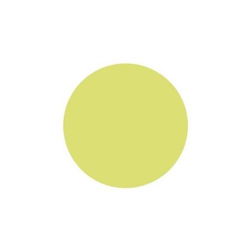 Dziurkacz ozdobny 7,5 cm 010 - Koło