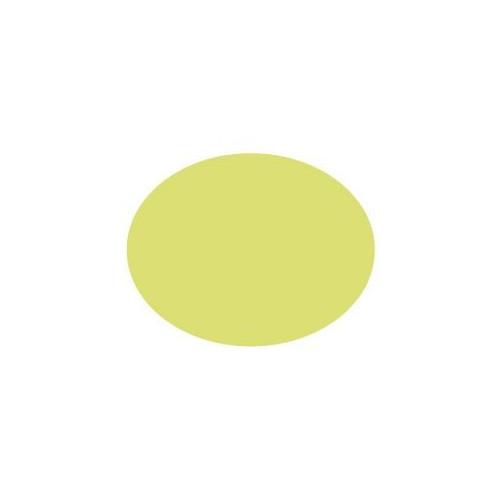 Dziurkacz ozdobny 7 x 5 cm 016 - Owal