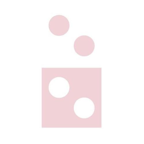 Dziurkacz ozdobny kombinerki - Kółko 3 mm