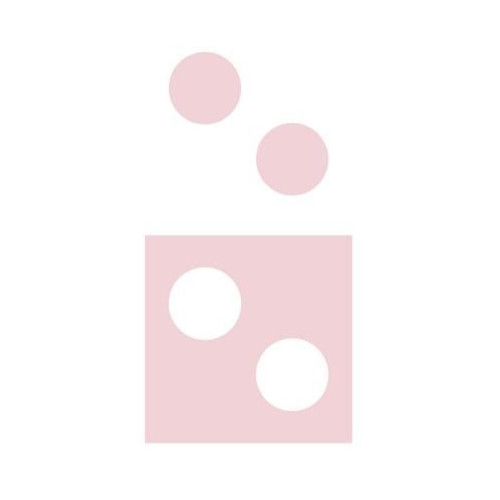 Dziurkacz ozdobny kombinerki - Kółko 6 mm