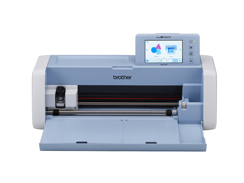 Brother SDX1200