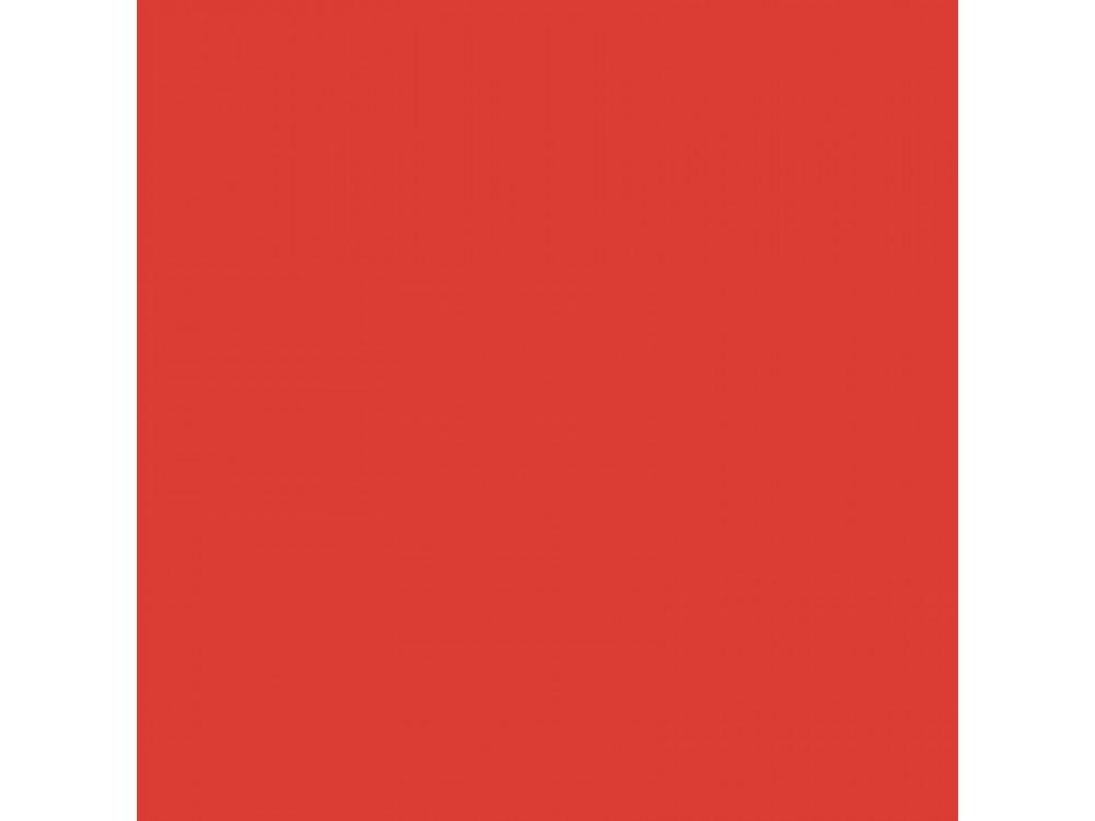 Decorative napkins Lunch 000700 - red, 20 pcs.