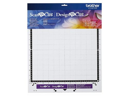 Mata do ploterów ScaNcut - Brother - 30,5x30,5 cm