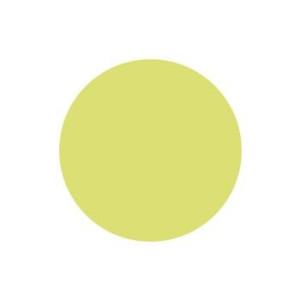 Dziurkacz ozdobny 5 cm 010 - Koło