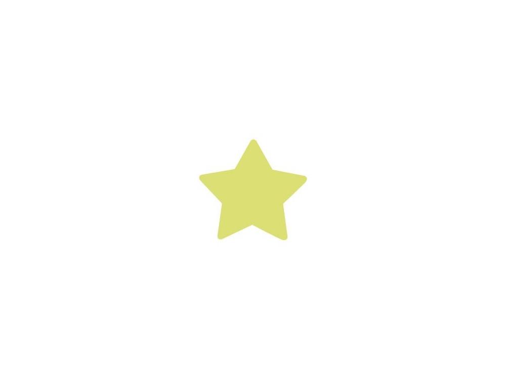 Craft Punch Star 019 - DpCraft - 5 cm