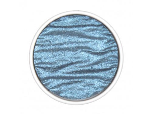 Farba akwarelowa 30 mm - Sky Blue - Coliro Pearl Colors