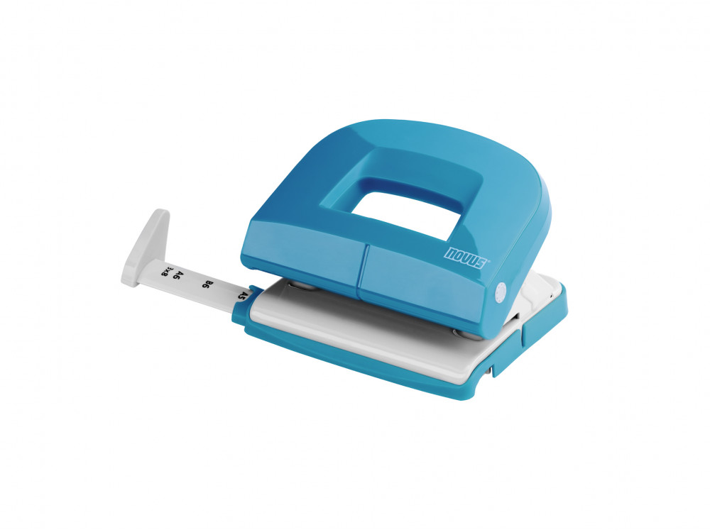 CRAFTER'S STAPLER W/1,500 STAPLES - We R