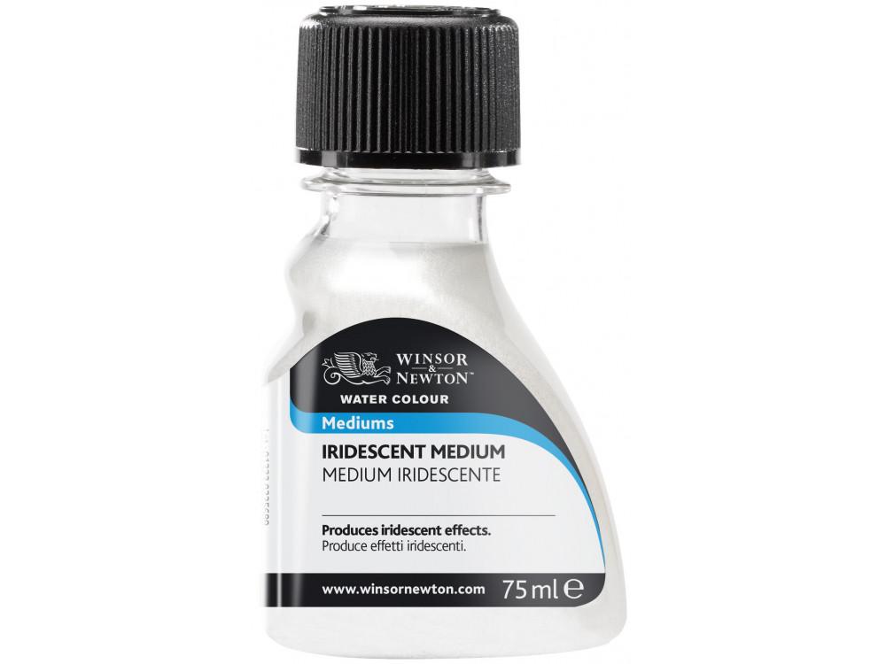 Iridescent Medium - Winsor & Newton - 75 ml