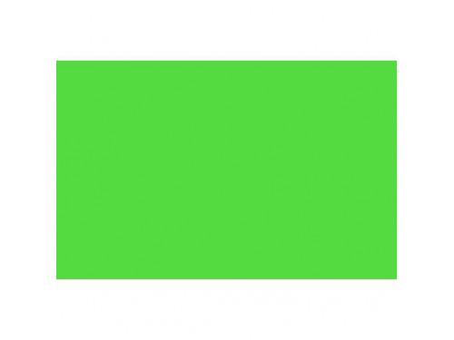 Farba w spray'u - Liquitex - fluorescent green, 400 ml