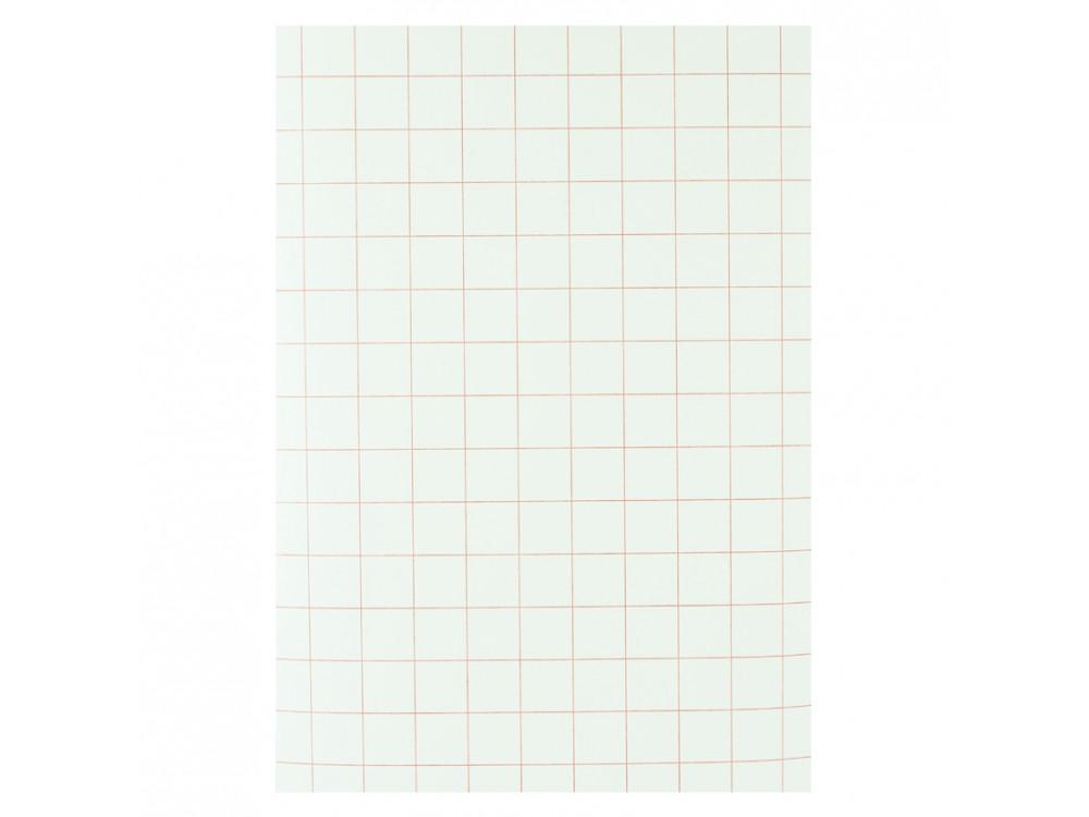 Transfer Paper A4 5 sheets Folex