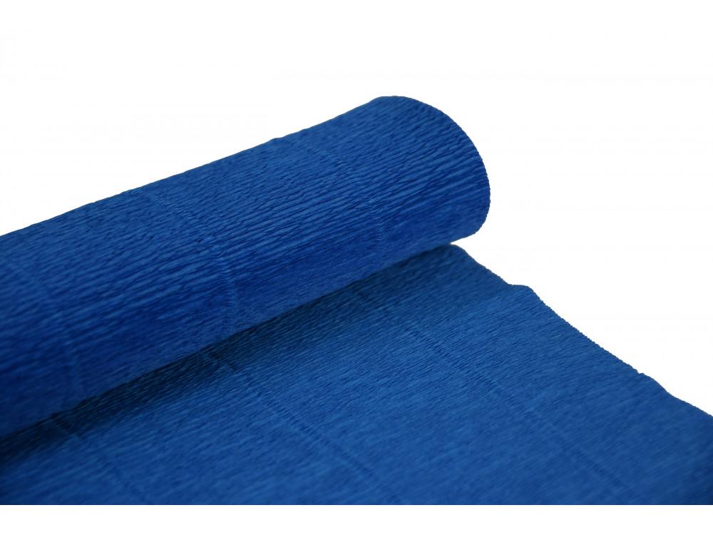 Italian crepe paper 180 g/m2 - Turquoise 557