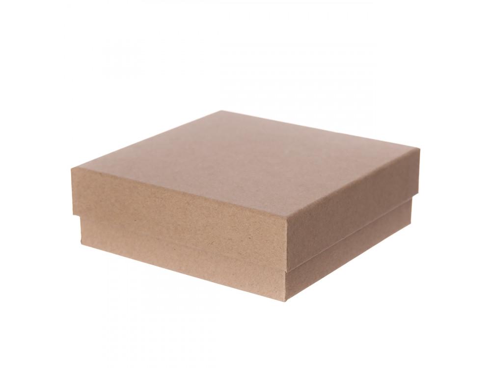 Carton box - DpCraft - 15 x 15 x 5 cm