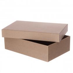 Carton box - DpCraft - 23 x 15 x 6,5 cm