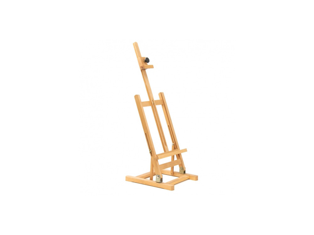 Table easel stand Adele