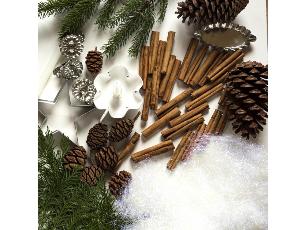 Cinnamon sticks - 8 cm, 250 g