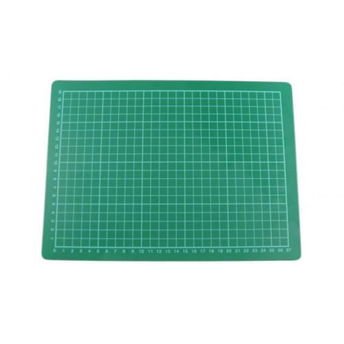 Self-healing cutting mat A4 22 x 33 cm
