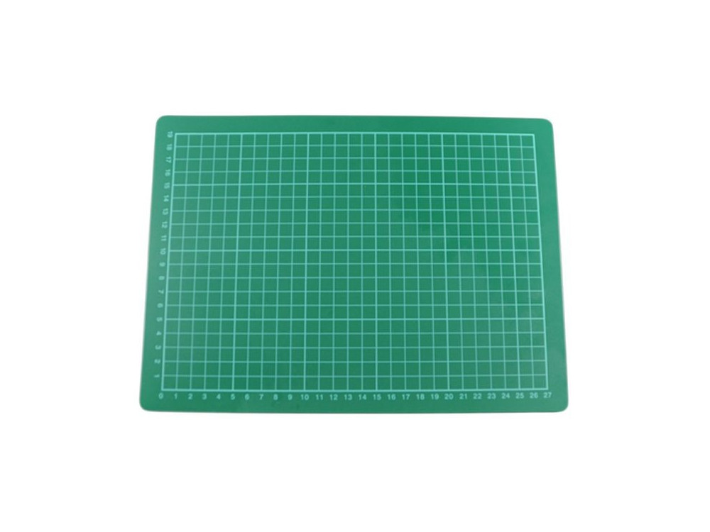 Self-healing cutting mat A4 22 x 33 cm