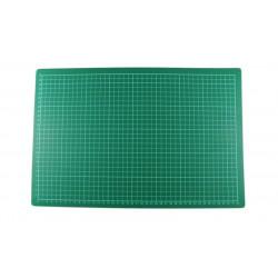 Self-healing cutting mat A3 30 x 45 cm