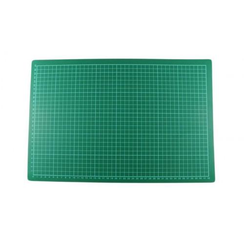Self-healing cutting mat A2 45 x 60 cm
