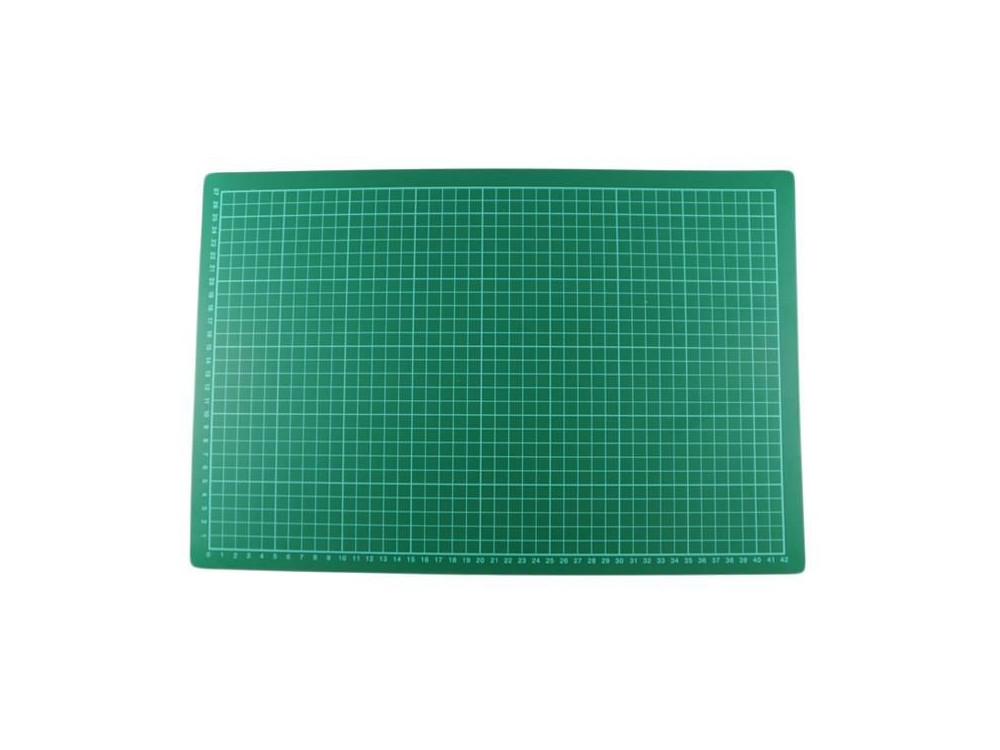 Self-healing cutting mat A2 45 x 60 cm