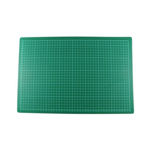 Self-healing cutting mat A1 60 x 90 cm