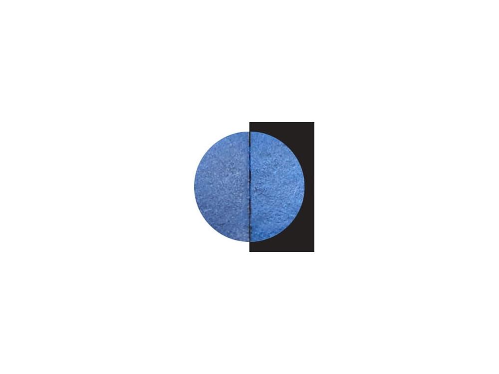 Watercolor paint 30 mm - Dark Space - Coliro Pearl Colors