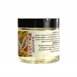 Cracking Varnish Decoupage - Renesans - 125 ml