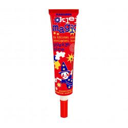 Magic craft glue with applicator - 45 g