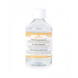 Terpentyna balsamiczna, rozpuszczalnik - Renesans - 250 ml