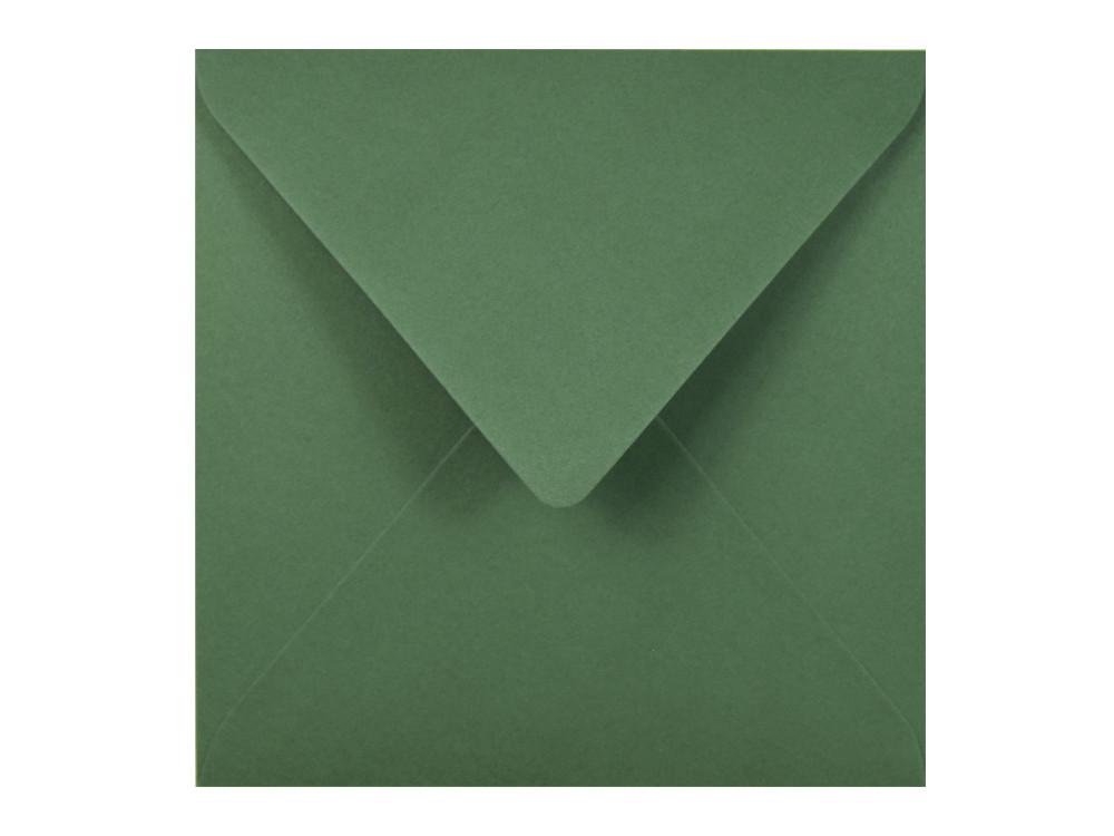 Keaykolour envelope 120g - K4, Sequoia