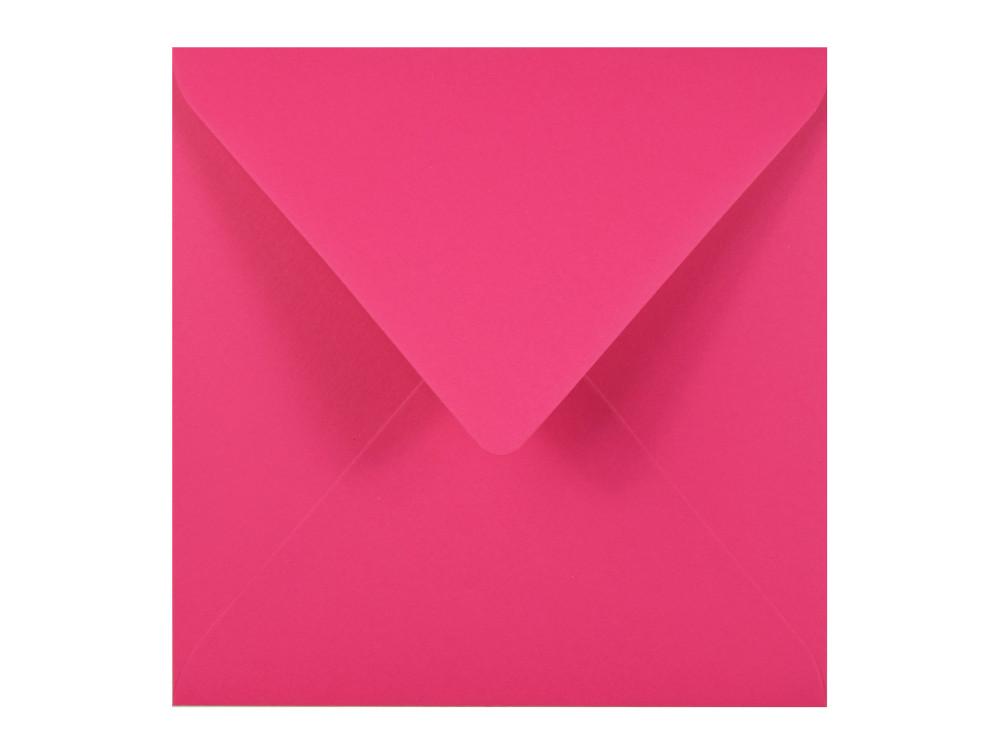 Keaykolour envelope 120g - K4, Lipstick, dark pink, fuchsia