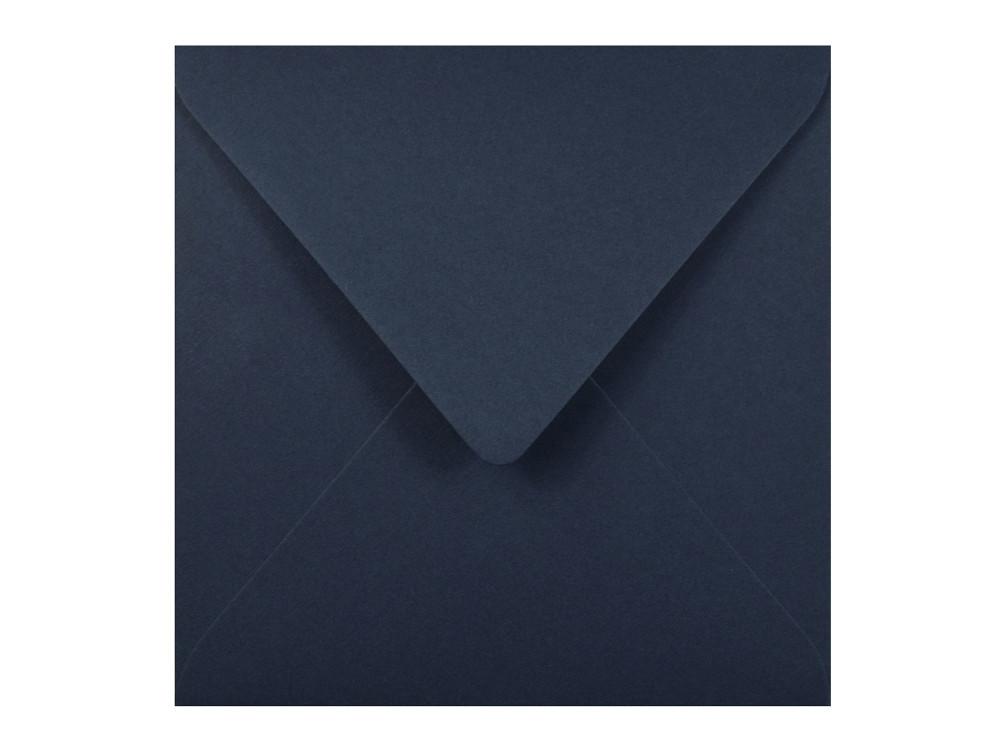 Keaykolour envelope 120g - K4, Navy Blue, dark blue