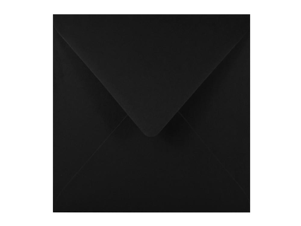 Keaykolour envelope 120g - K4, Deep Black