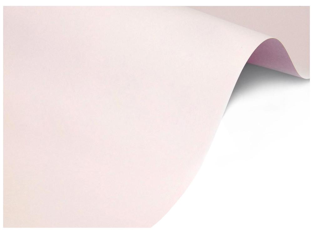 Keaykolour paper 300g - Pastel Pink, light pink, A4, 20 sheets