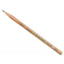 Wooden pencil UNI 9800 - UNI - HB
