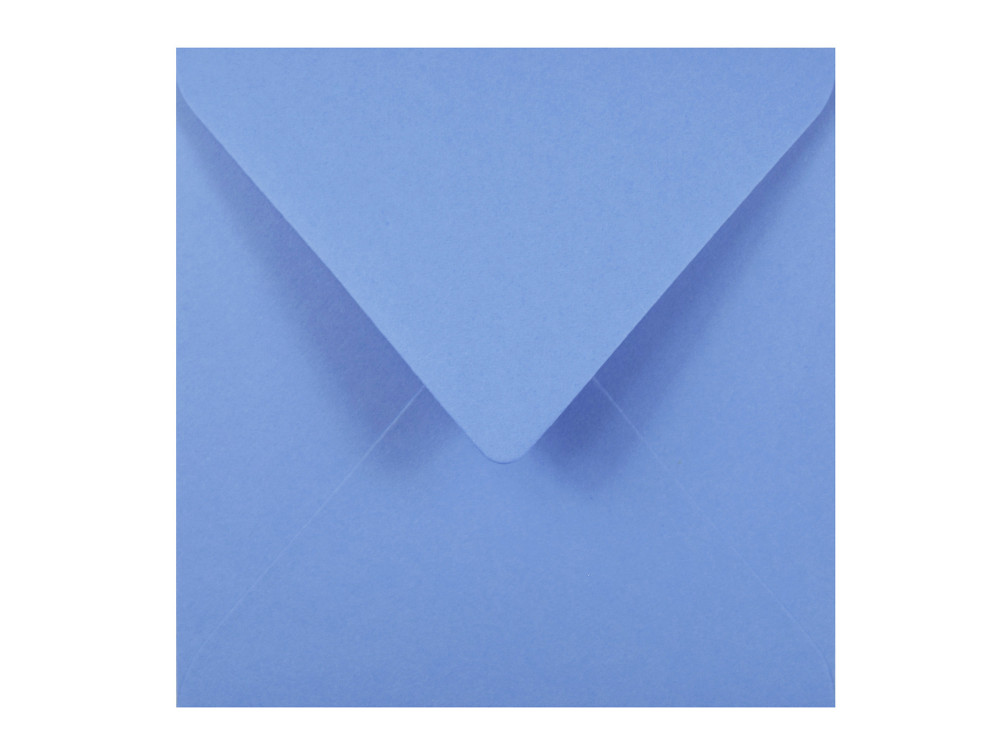 Keaykolour envelope 120g - K4, Azure, blue