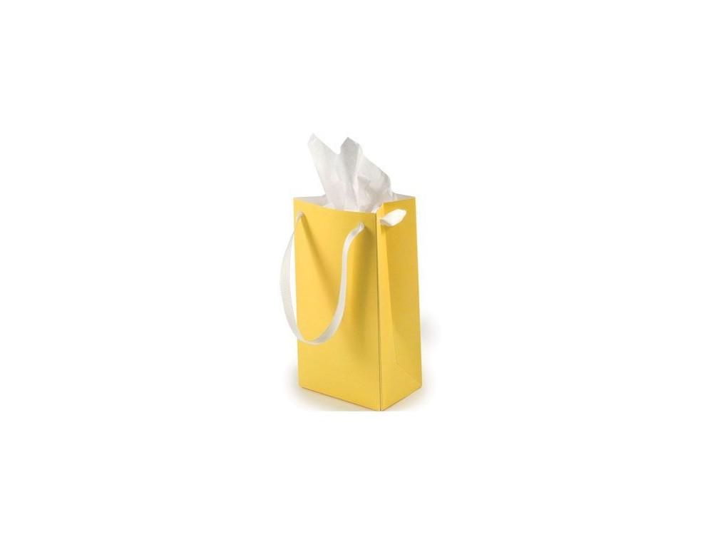 Narzędzie do wykonywania torebek prezentowych - We R