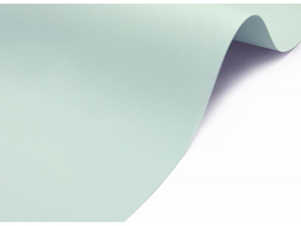 Keaykolour paper 120g - Pastel Green, light green, A4, 20 sheets