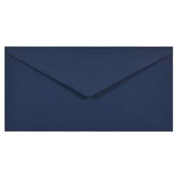 Koperta Sirio Color 115g - DL, Blue, niebieska