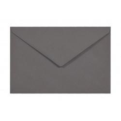 Sirio Color Envelope 115g - C6, Pietra, gray