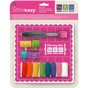 We R - Sew Easy Starter Kit